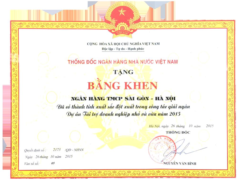 bangkhen_nhnn_1024