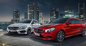 Cooperation program archives ng n h ng shb for Mercedes benz interest rates
